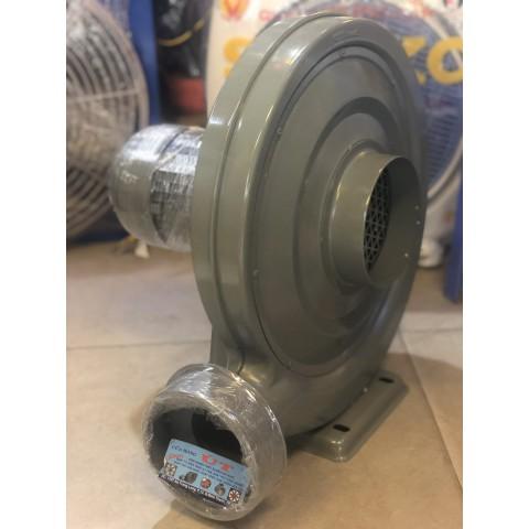 Quạt thổi áp sắt 750w-220v