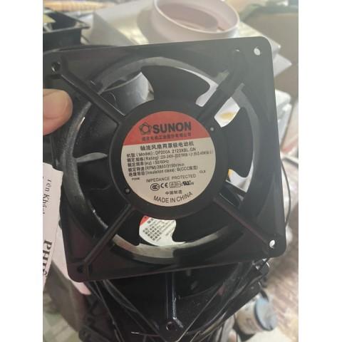 quạt sunon DP200A 2123XBL.GN