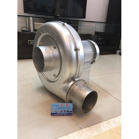 Quạt ly tâm  1HP-380V, SHOWA Hàng nhật , chịu nhiệt cao